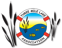 The Three Mile Lake Association – Muskoka, Ontario